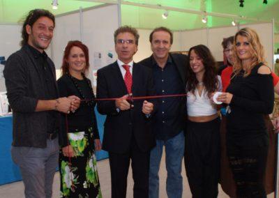 08102016_ben-essere-inaugurazione-con-luigi-de-carli-sindaco-arbedo-castione-e-mauro-daldini-organizzatore