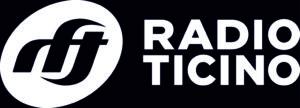logo radio fiume ticino